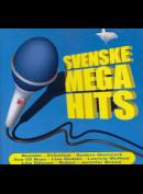 c1468 Svenske Mega Hits