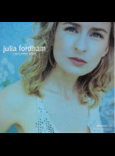 c1471 Julia Fordham: Concrete Love