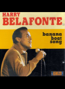 c1478 Harry Belafonte: Banana Boat Song