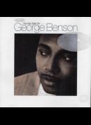 c1483 George Benson: Essentials ...The Very Best Of George Benson