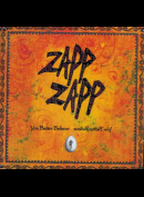 c1503 Zapp Zapp: You Better Believe