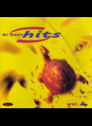 c1504 Mr Music Hits 4. 1997