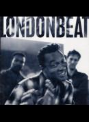 c1505 Londonbeat: Londonbeat
