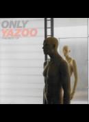 c1510 Yazoo: Only Yazoo (The Best Of)