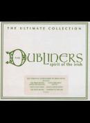c1512 The Dubliners: Spirit Of The Irish