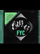 c1513 Fine Young Cannibals: The Finest / The Rare And The Remixed