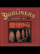 c1514 The Dubliners: Greatest Hits 1