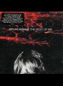 c1542 Bryan Adams: The Best Of Me