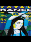 c1543 Total Dance 8