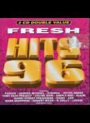 c1546 Fresh Hits 96