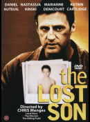 The Lost Son (1999) (Nastassja Kinski)