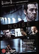 Noise (2007) (Brendan Cowell)