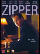 Zipper (Reckless)