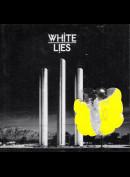 White Lies (2): To Lose My Life...