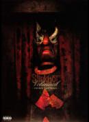 Slipknot: Voliminal - Inside The Nine  -  2 disc