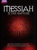 Messiah V: The Rapture