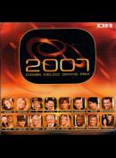 c1554 Dansk Melodi Grand Prix 2007