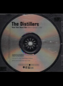 c1575 The Distillers: Beat Your Heart Out