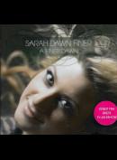 c1581 Sarah Dawn Finer: A Finer Dawn