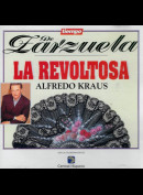 c1584 De Farzuela: La Revoltosa