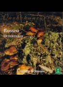 c1588 Rossini: Ouverturer