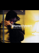 c1593 Thomas Dybdahl: One Day You'll Dance For Me, New York City
