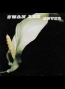 c1596 Swan Lee