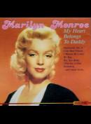 c1597 Marilyn Monroe: My Heart Belongs To Daddy