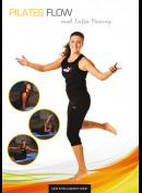 Pilates Flow Med Lotte Paarup