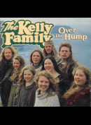 c1618 The Kelly Family: Over The Hump