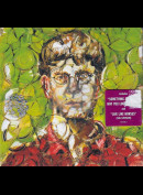 c1634 Elton John: The Big Picture