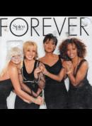 c1637 Spice Girls: Forever