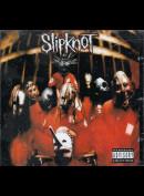 c1641 Slipknot: Slipknot
