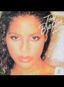 c1644 Toni Braxton: Secrets