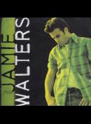c1649 Jamie Walters: Jamie Walters
