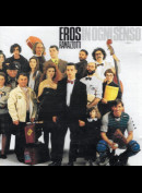 c1652 Eros Ramazzotti: In Ogni Senso