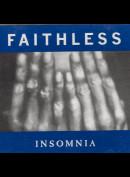 c1658 Faithless: Insomnia