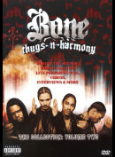 Bone Thugs N Harmony: The Collection - vol. 2