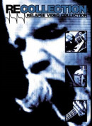 Recollection: Relapse Video Collection