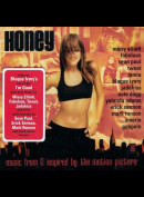 c1664 Honey (Music From & Inspired By The Motion Picture)