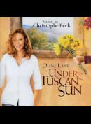 c1665 Diane Lane: Under The Tuscan Sun