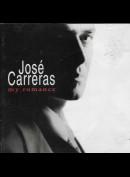 c1679 José Carreras: My Romance