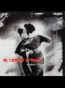 c1680 Pedro's Heavy Gentlemen: Mi Tango Triste