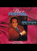 c1693 José Carreras: My Favorite Musicals