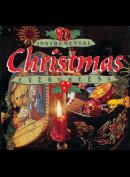 c1705 24 Instrumental Christmas Everdeens