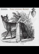 c1706 Lhasa: The Living Road