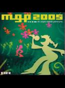 c1711 MGP 2005: De Unges Melodi Grand Prix