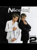 Nicolai: Stage 2