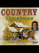c1729 Country Christmas