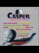 c1733 Casper's Børnehits